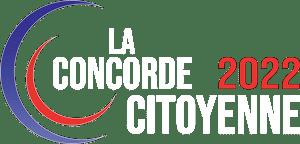 Concorde citoyenne