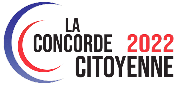 LA CONCORDE CITOYENNE